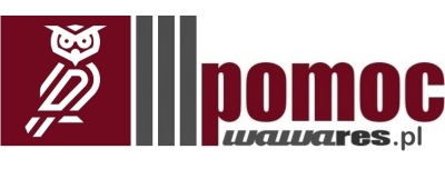 parafialne portale internetowe